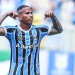O Vasco Twitter Photo