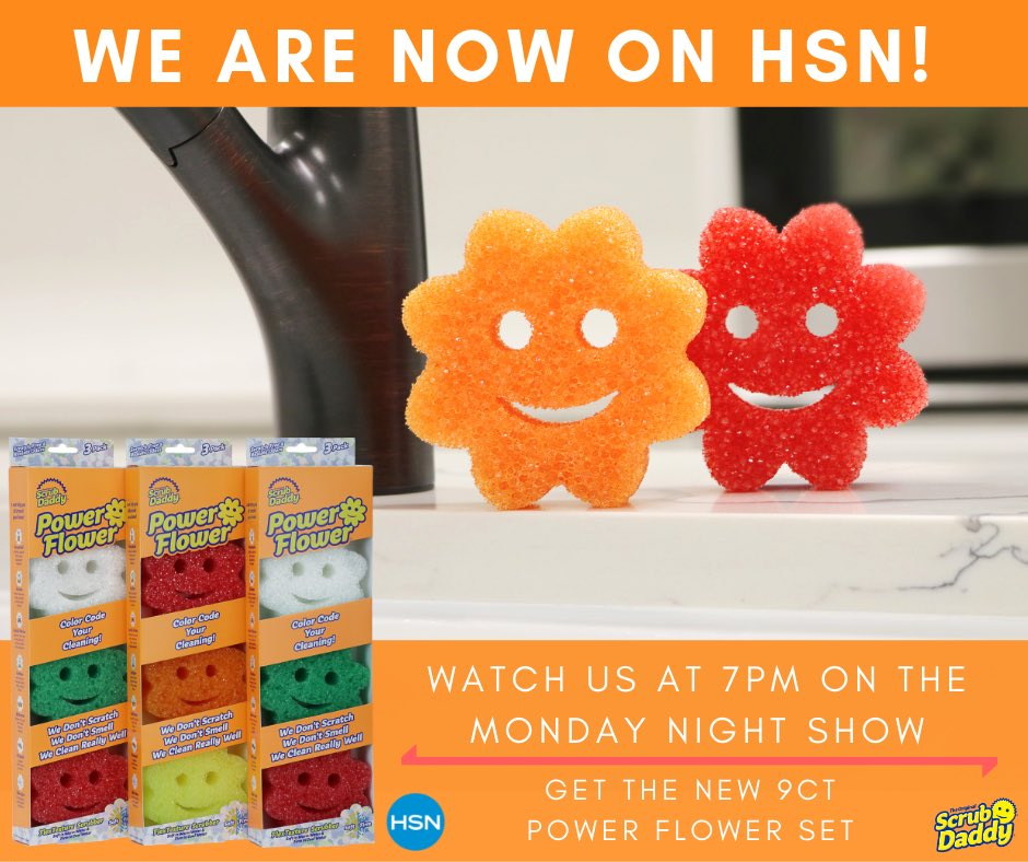 Hsn Hosts Fired