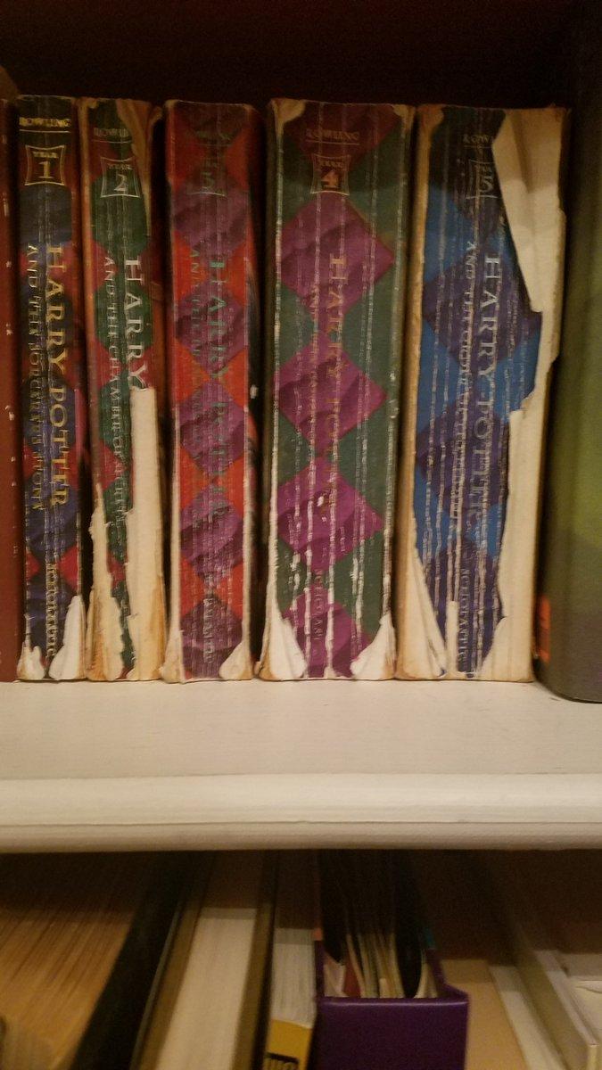 ebook The Grand Scribe\'s Records