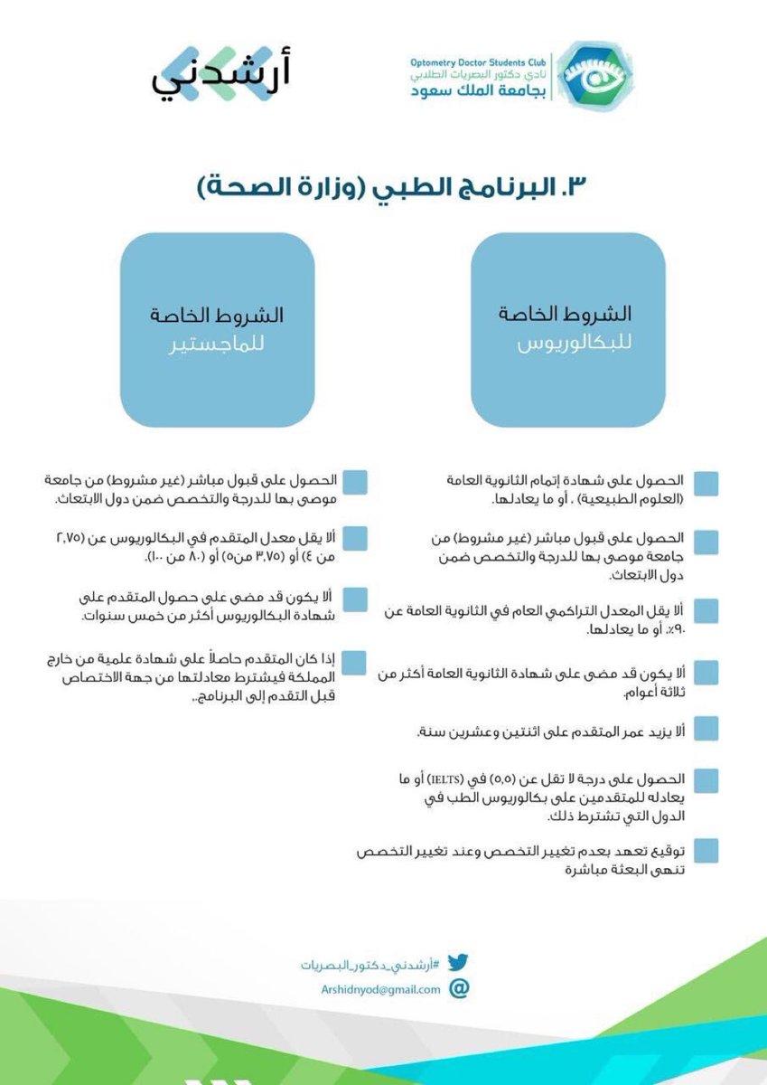 Qabool قبول (@Qabool_org) | Twitter