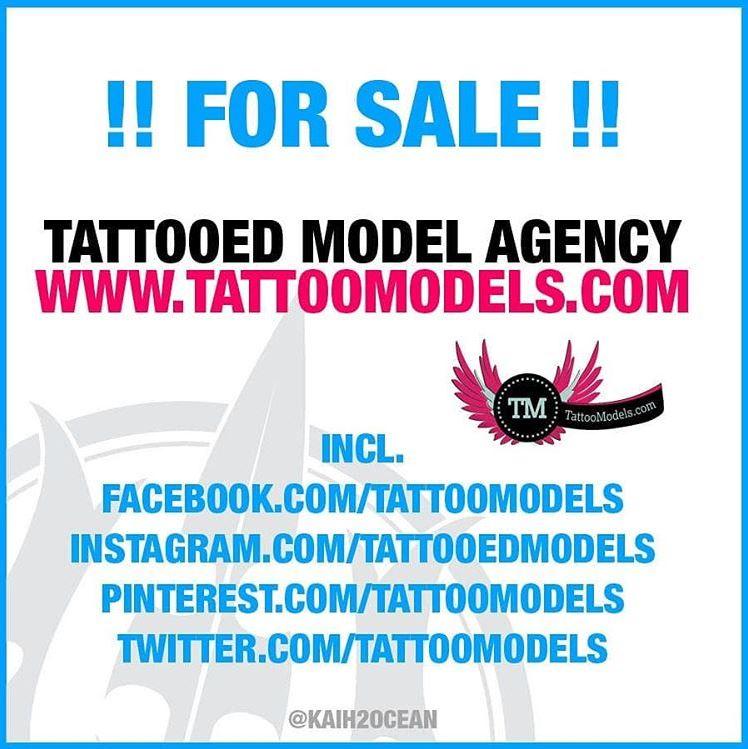 TattooModels (@TattooModels)   Twitter