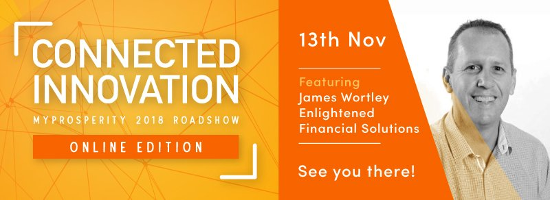 Register now for a live product demo from  Chris Ridd and practical tips  from one of our top performing regional partners deba9c6a61168