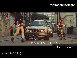 @GAMACAIQUE @YouTube Primeiro anuncia da vida q eu nao puleei hahaha #PausaEPlayFLY https://t.co/k567ar5lod