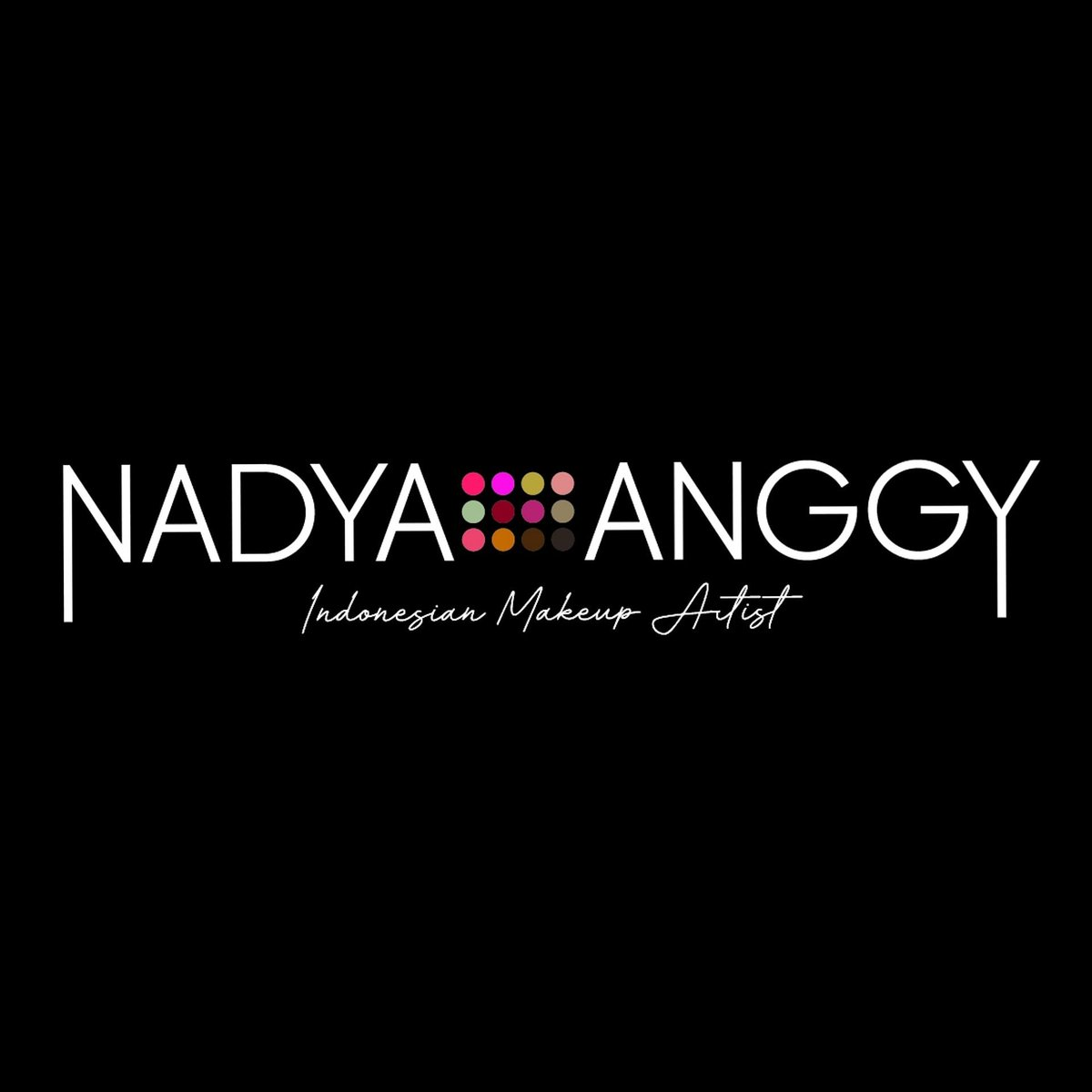 FOLLOW my business instagram account : http://instagram.com/nadyaanggymakeup …