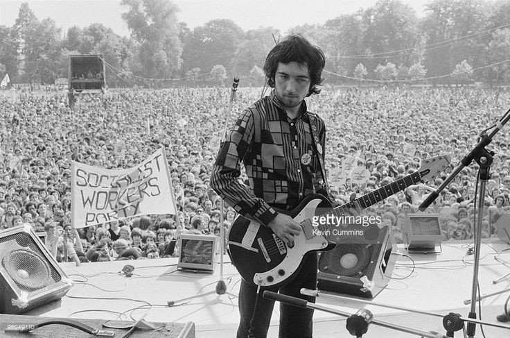Image result for buzzcocks rock against racism