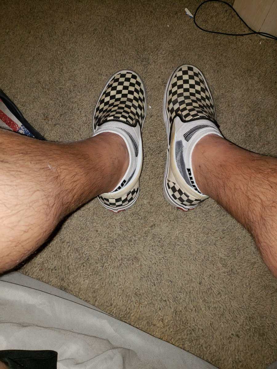 ankle socks with vans off 61% - www