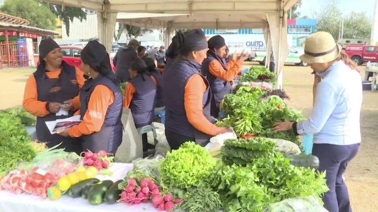 Agricultura urbana: un motor de desarrollo multifuncional y transformador https://t.co/hxRkbcraIm @incae https://t.co/KZDwEdOgvS