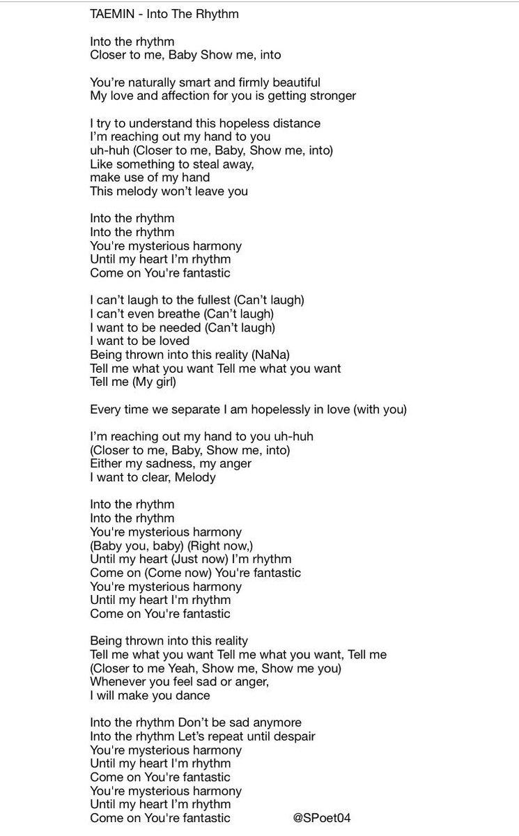 don t laugh at me lyrics