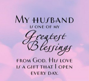 Hover Me On Twitter Love Quotes On Husband In Hindi Https T Co