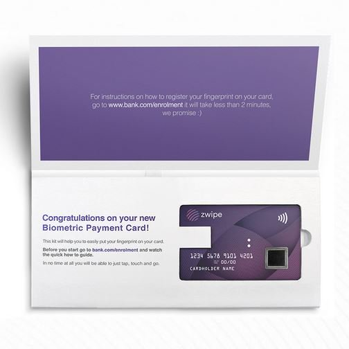 Had an exciting day learning about the new @zwipe biometric access control and payment cards!!! #smartlife<br>http://pic.twitter.com/RyNZYFvOFv