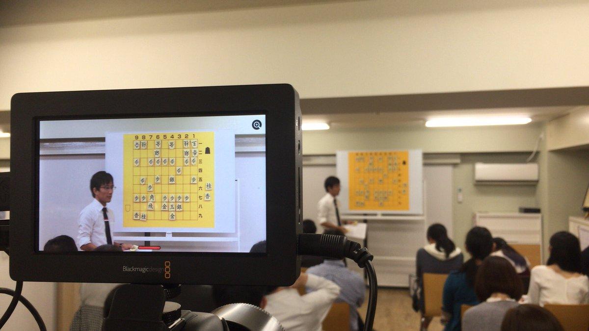 ねこまど🌓将棋チャンネルさんの投稿画像