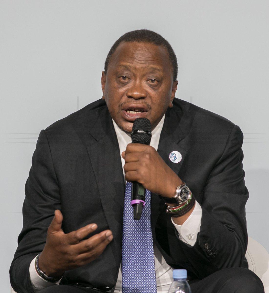 Kenyan Internetdatierungsseiten
