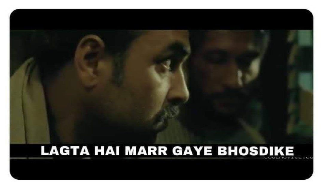 *Every Mrng at Hostel*  Alarm: <br>http://pic.twitter.com/0jzEfLwBH2