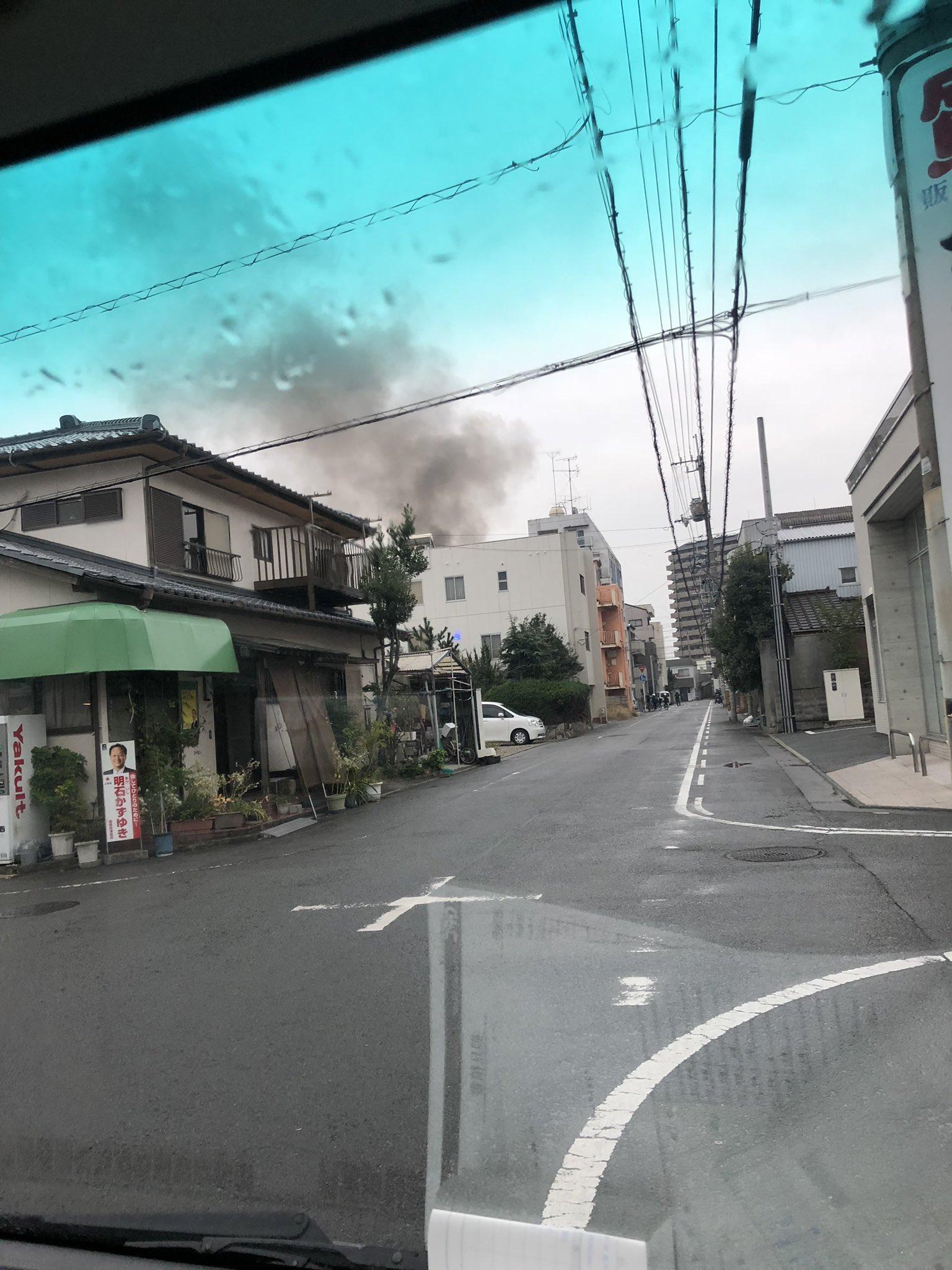 通り 徳島 パンパン