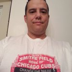 Day 247 of @Cubs #ShirtOfTheDay #ThatsCub #CubsTalk #EveryBodyIn #IamCubsessed #Cubs