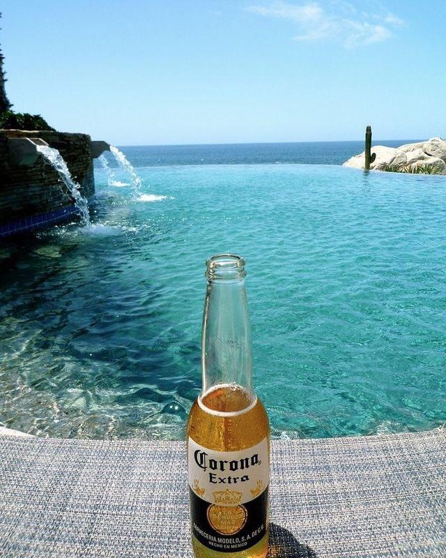 фото отдых с пивом на море бесплатно каталог