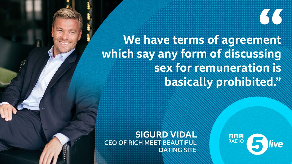 Arbeitet Online-Dating-Arbeit 2014