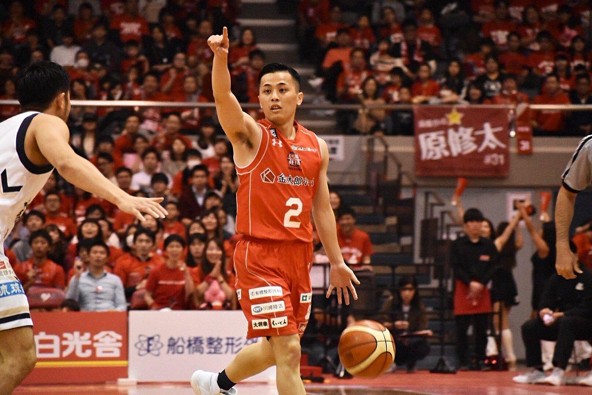 test ツイッターメディア - 【お知らせ】 #富樫勇樹 選手が、11/30(金)、12/3(月)に富山市にて開催される「#FIBA バスケットボールワールドカップ2019 アジア地区2次予選 Window5」に向けた日本代表第6次強化合宿のメンバーとして選出されましたのでお知らせ致します🏀✨ #AkatsukiFive #JBA #FIBAWC #chibajets https://t.co/f7gsZF18s9