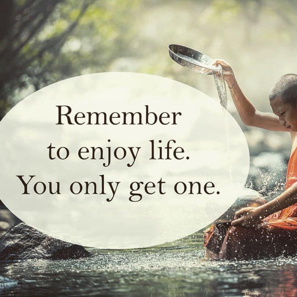 Countz On Twitter Quotes Liveinthemoment Liveauthentic Zen