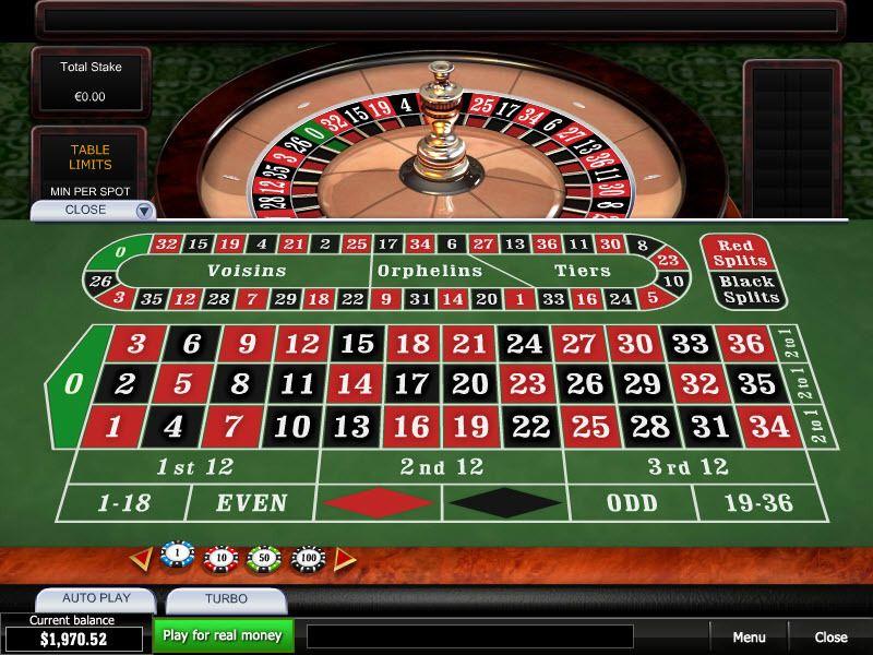 Играть на деньги в казино рулетка онлайн казино на счету сумма