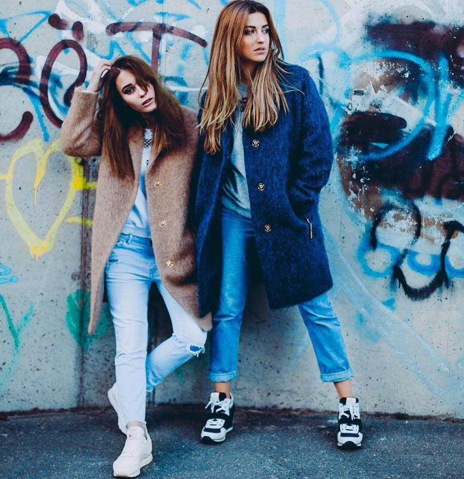 eb3242dac Верхняя женская одежда от COME PRIMА – это стиль, качество, комфорт,  индивидуальность. #comeprima #primalook #бренд #brand #пальто ...