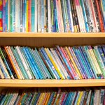 We are seeking to appoint a Librarian to manage the school's library facilities. Start date January 2019. Further information and an application pack available at https://t.co/ExYfiCFP6V #prepschool #library #librarians #librarylife #Guildford #godalming