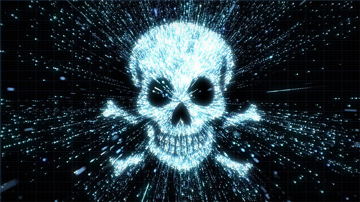 В России начали формировать реестр пиратских гиперссылок https://t.co/Nt1cvJRiFW