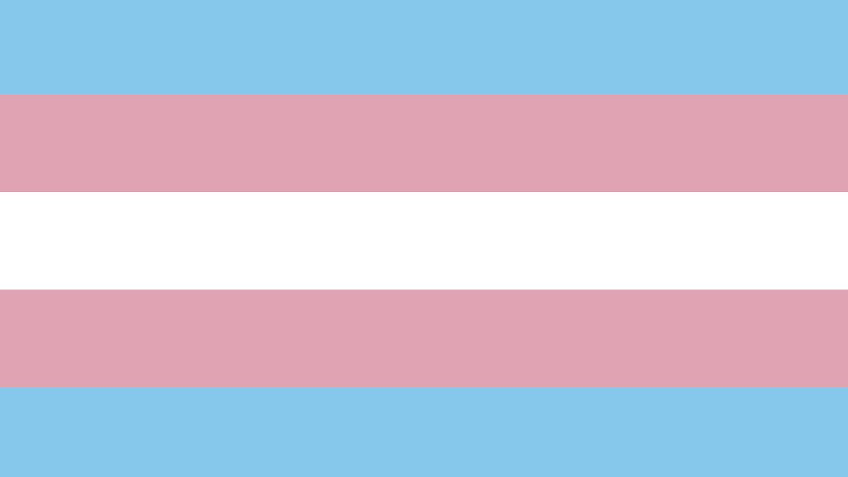 This week is #TransAwarenessWeek We're proud to stand with trans people not just this week, but always. There's a lot of misinformation out there, so we've developed this Q&A to answer some of the most common questions we receive: http://bit.ly/TruthAboutTrans #ComeOutForTransEquality