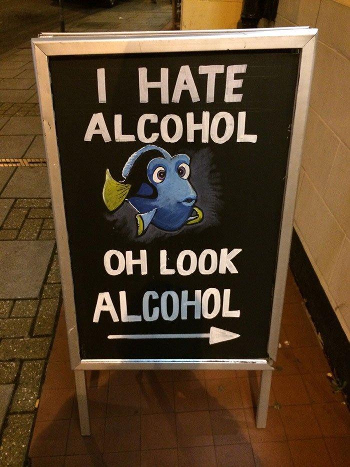 Beertech uk