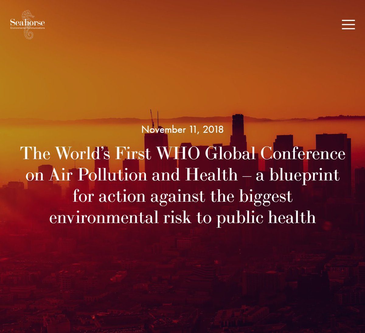 shop The Ethics of Global Climate