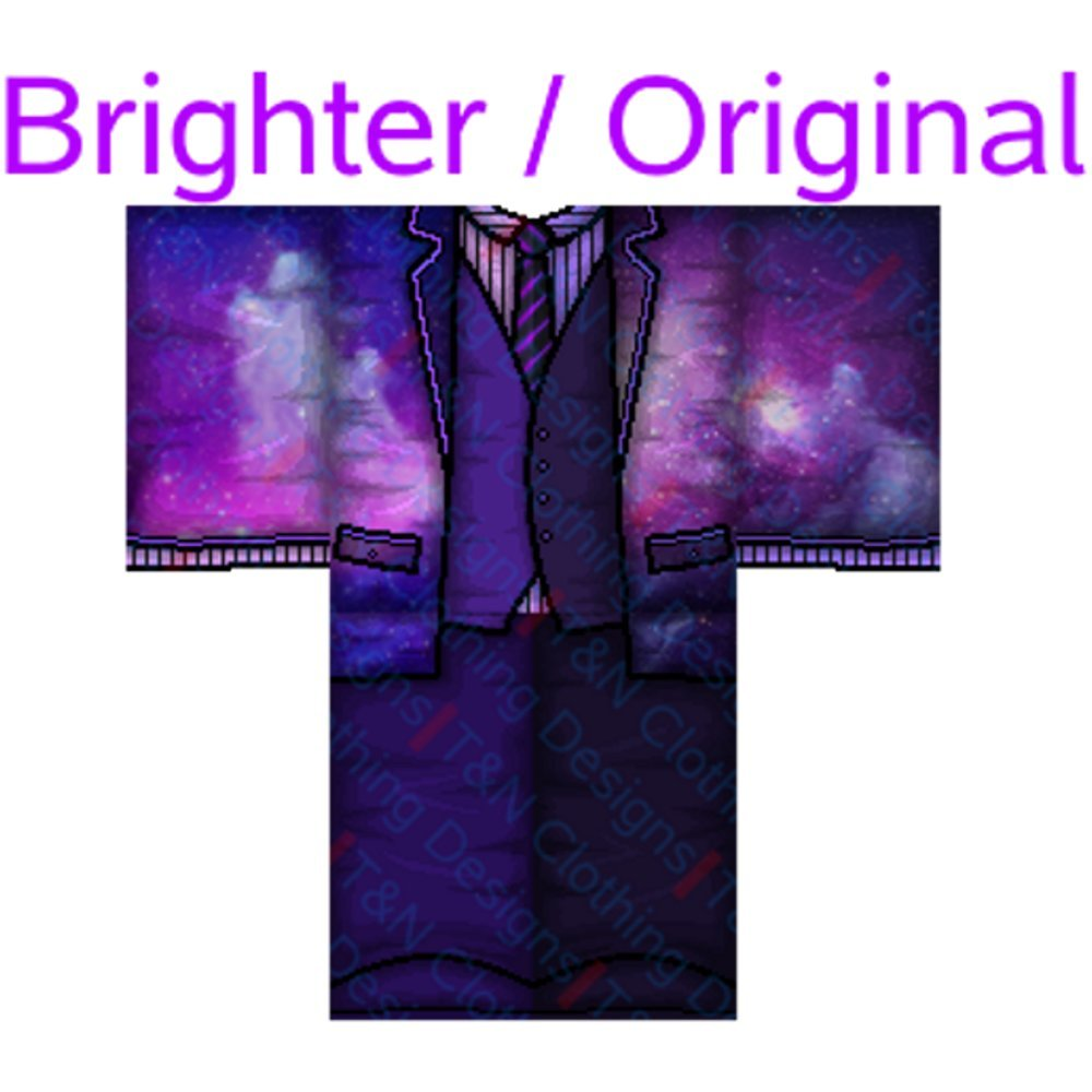 Galaxy Pants Codes For Roblox