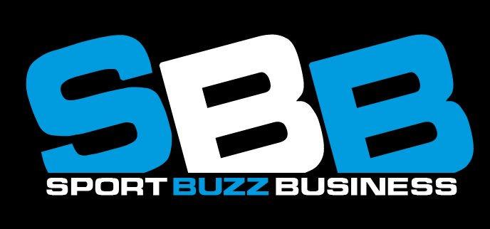 #JournalisteSportif en devenir (j'ai 18 ans), j'ai déjà fait plusieurs stages. L'un d'eux, à @SportBuzzBizz fut une réussite, puisque je suis désormais rédacteur du site 🤗. Vous aimez le #marketingsportif ? C'est par là que ça se passe ! http://bit.ly/2RKieVl