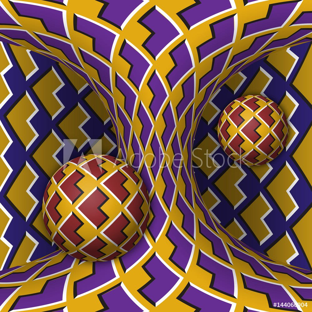 Welcome to my new #vectorart #artworks collection in #Adobe #Portfolio: Surreal optical #illusion  https:// yuryfrom.myportfolio.com/surreal-optica l-illusion &nbsp; …  #Download #AdobeStock #vector directly from my #AdobePortfolio.<br>http://pic.twitter.com/94cTirjaSk