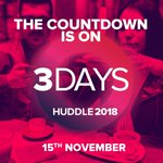 .@Captify's Illusion's Lab welcomes @helenmcrae CEO of Mindshare to be hypnotised LIVE at #mshuddle. The hypnotist will seize control of her mind and influence changes on her human behaviour. This test will wow the biggest of cynics. Don't miss out! #teammindshare #mindshareuk