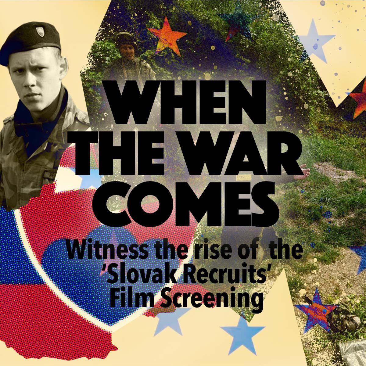 download Легендарные герои Великой отечественной войны 1941 1945 (Набор открыток) 1972