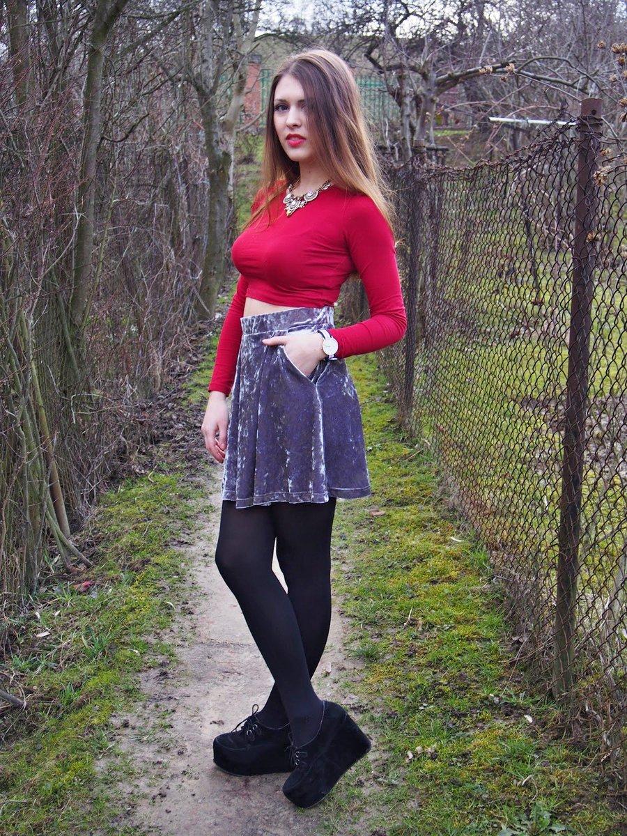Beauty-Style-Fashion on Twitter: