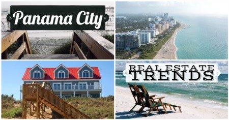 Hot off the press: Living In Panama City Beach  https:// goo.gl/C9PjT7  &nbsp;   #PanamaCityBeachFlorida #PanamaCity #PCB<br>http://pic.twitter.com/WmweSTV8cS