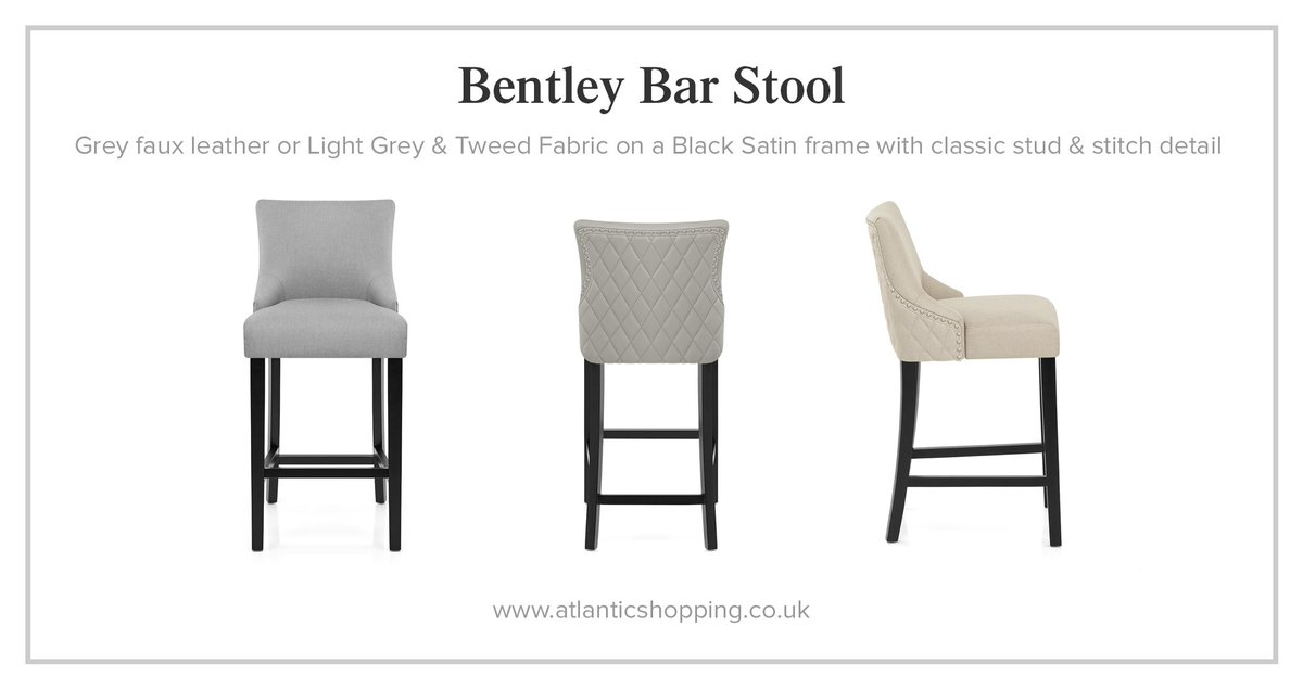 Surprising Atlantic Shopping On Twitter Fill Your Bar Area With Gmtry Best Dining Table And Chair Ideas Images Gmtryco