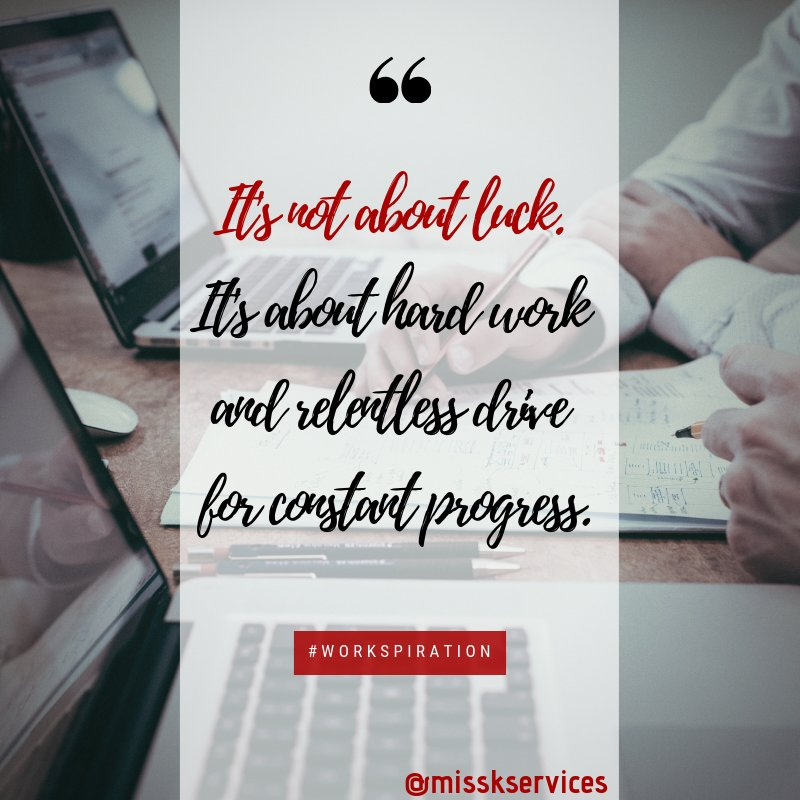 Successful people are not gifted, they just work hard then succeed on purpose.  hardwork #virtualassistant #socialmediamanager #virtualassistantforhire #freelance<br>http://pic.twitter.com/TjDTRb6lIj