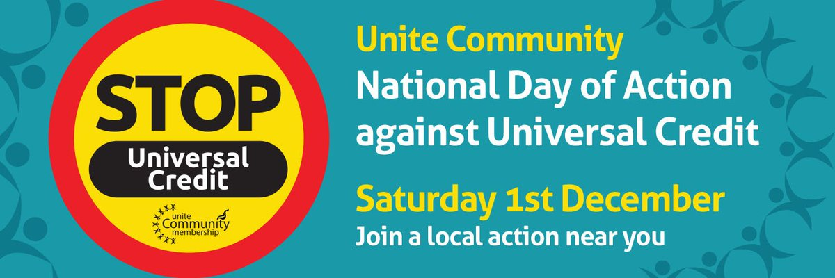 Join the #StopUniversalCredit day of action unitetheunion.org/news-events/ev…