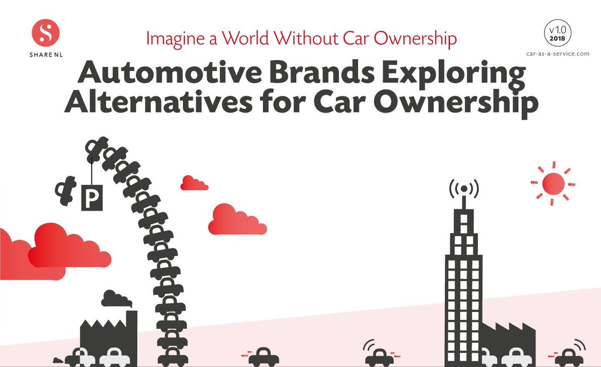 Car Brands Starting With P >> Sharenl On Twitter Brand New Comprehensive Infographic