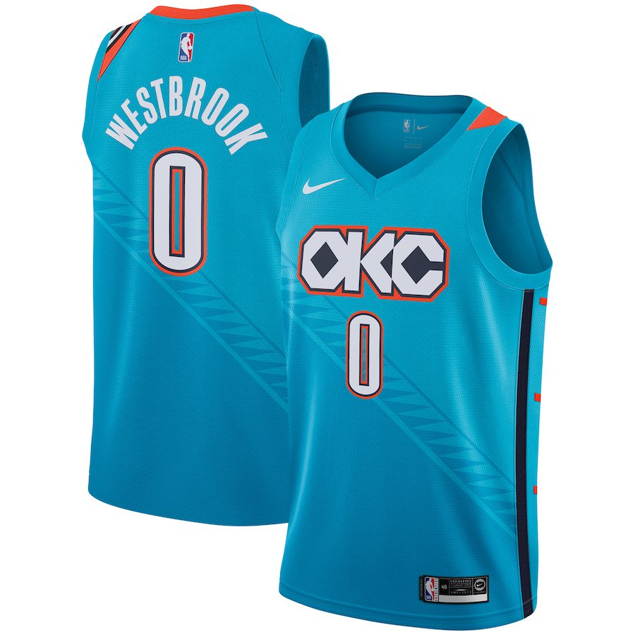 Happy Birthday @russwest44! Celebrate in style on.nba.com/2DAO9Vc