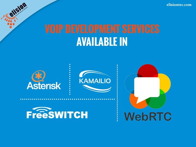 Freeswitch Webrtc