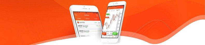ForexTime FXTM Company News - Ekonomi & Usahawan - Belia & Informasi