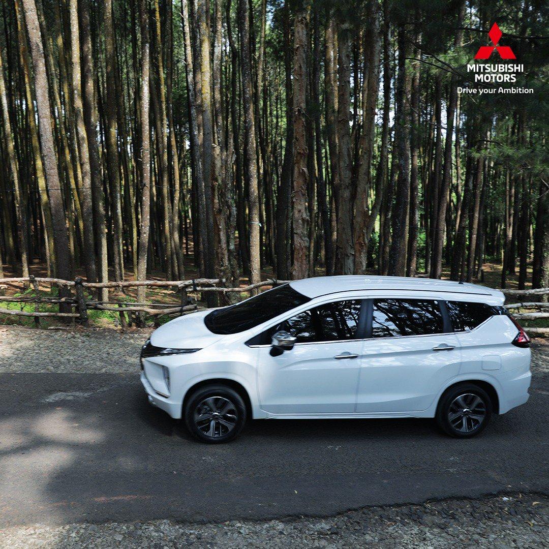 Mitsubishi Motors Id Twitter Xpander Kaca Depan Kalau Family Belum Merencanakan Mau Pergi Kemana Mungkin Wisata Ke Taman Nasional Bisa Jadi Pilihan Mulai Dari Ujung Kulon