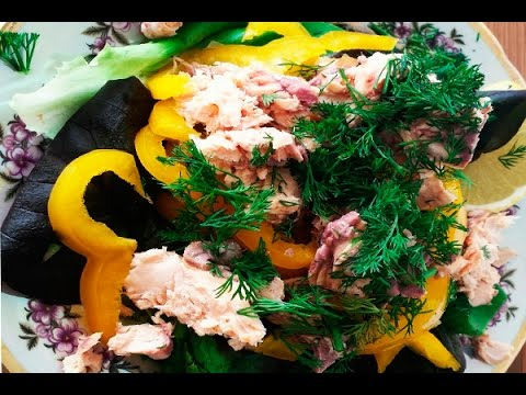 https://t.co/j4ixSR6ZPi - Homemade Salmon Salad - Weight Watchers Recipes! https://t.co/sA38RU42ss