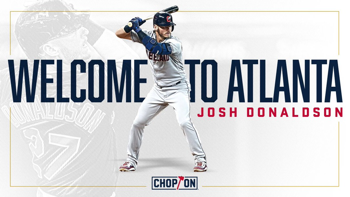 atlanta braves on twitter welcome to braves country