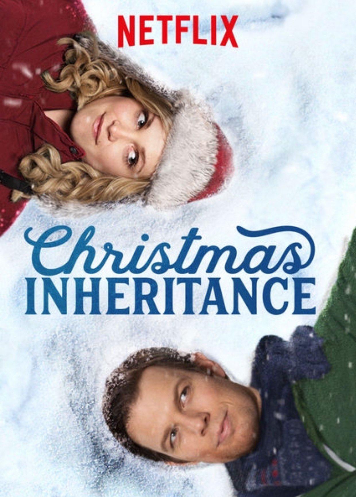 หนังคริสต์มาส , หนังคู่รัก , หนังดูกับแฟน