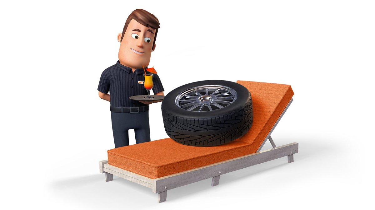 Okanagan Tire Car Care Kelowna, Kal Tire  F0 9f 87 A8 F0 9f 87 A6verified Account, Okanagan Tire Car Care Kelowna