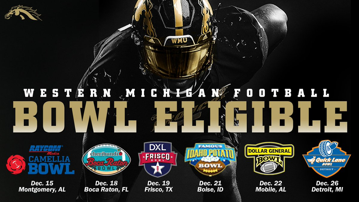 Where's it going to be?? Find out on Dec. 2. #LetsRide https://t.co/eJTsfv3Akv